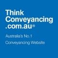 Think Conveyancing Ballarat