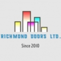 Richmond Doors Ltd.