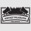Northeast Philadelphia Tree Services