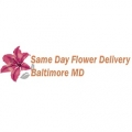 Same Day Flower Delivery Baltimore MD - Send Flowe