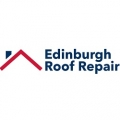 Roofing Repair Edinburgh