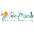 Robert J. Malone DDS