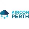 AirCon Perth