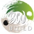 BW Build
