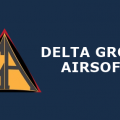 Best Brands Airsoft & Electric Guns By Delta Group