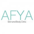 AFYA Skin and Body Laser Clinic