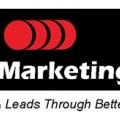 Hyper-Loop Digital Marketing & SEO