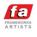 Storyboard Artists New York - Frameworks
