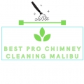 Best Pro Chimney Cleaning Malibu