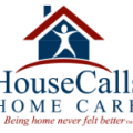 Home Care & Nursing NYC