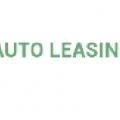 Cheap Auto Leasing Deals NY