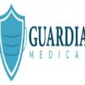 Guardia Medical