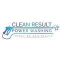 Clean Result Power Washing LLC