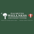 Palmetto Wellness & Injury Center