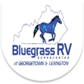 Blue Grass Rv Super center