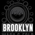Brooklyn Wash N Fold Corp