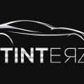 Tinterz