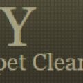 NY Carpet Cleaner