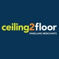 Ceiling2Floor Falkirk