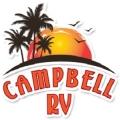 Campbell Rv