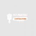 1st Painting Contractors Orange County