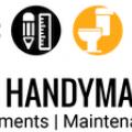 Handyman Services Austin