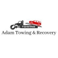Adam Towing & Recovery