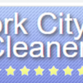 New York City Carpet Cleaners