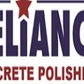 Reliance Concrete Polishing