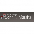 The Law Offices of Jonathan F. Marshall