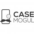 CaseMogul 1Hr Phone Repair