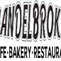 Mandelbrok's Cafe Restaurant