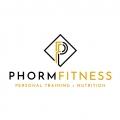 Phorm Fitness