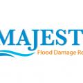 Majestic Flood Damage Restoration