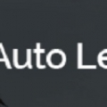 Audi Auto Lease