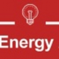 Local Energy Audits