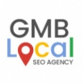 GMB Local SEO Agency Melbourne, Australia