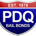 PDQ Bail Bonds