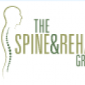Lower Back Pain NYC
