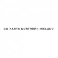 Go Karts Northern Ireland