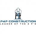 P4P Construction