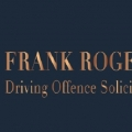 Frank Rogers Law