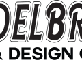 Mandelbrok's Print & Design