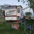 Morinville Campground & RV Park