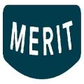 Meritaco