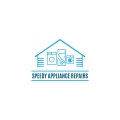 Speedy Appliance Repairs Paducah