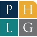 Pacific Health Law Group, PC