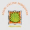 Legal Online Cannabis Dispensary