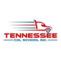 Tennessee CDL School Inc.