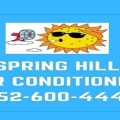Spring Hill Air Conditioning
